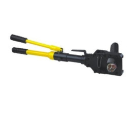 Mild Steel Arrow Hydraulic Wire Cutter, Size: 6 Inch