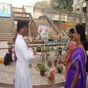Medicinal Plant Cultivation Services