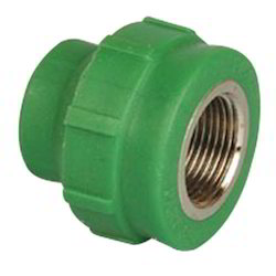 Female Threaded Adapter