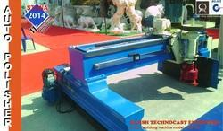 Granite Polishing Machines, For Industrial