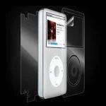 Apple iPod Classic 6th Gen 160GB