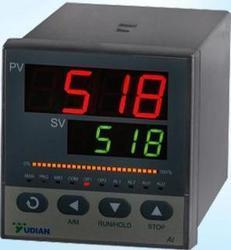 Temperature Controller and Transmitters