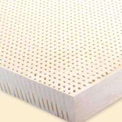 rubber foam mattress rubber ke foam ka gadda nipun udyog gurgaon