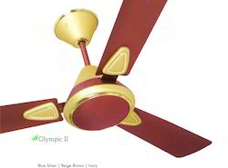 Ceiling Fans In Hyderabad Suppliers Dealers Amp Retailers