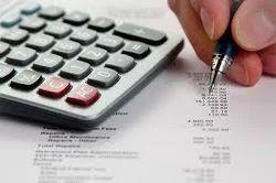 Bookkeeping & Accountancy