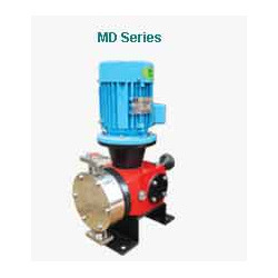 MD Series