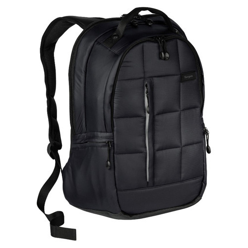 7b51beffee Laptop Backpack in Gurgaon