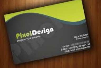 Wedding card business card service provider from guntur business card colourmoves
