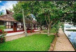 Farm House Management Service