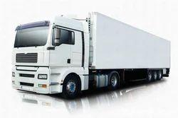 Safe Loading & Transportation