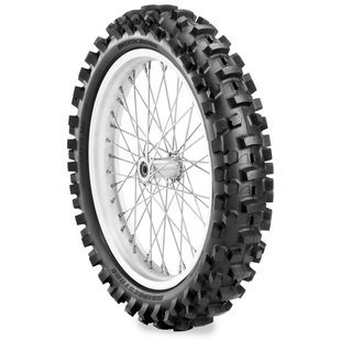 Ralco Motorcycle Tyres Singh Tyre House Wholesale Distributor