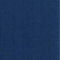 3x1 RHT Stretch Cotton Denim Fabric