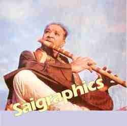 Bamboo Flute - Indian Flute Latest Price, Manufacturers ...
