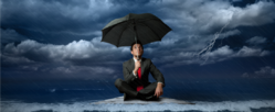 Casualty Insurance Brokers