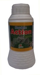 Double Action Plant Fungicide, Packaging Size: 50 Ml