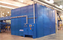 Soundproof Acoustic Enclosures