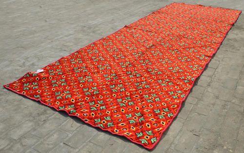 Tent Carpet Carpet Vidalondon