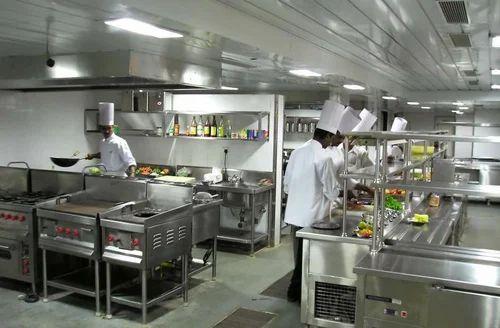 Restaurant Kitchen Setup commercial kitchen setup - restaurant kitchen setup manufacturer