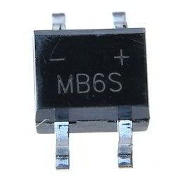 MB6S Diodes
