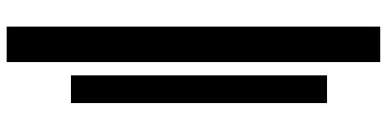 Swastik Interchem Private Limited