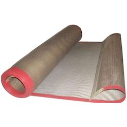 Conveyor Teflon Belt