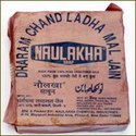 Naulakha Washing Soap