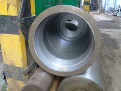 Extrusion Press Hydraulic Cylinder