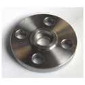 Alloy Steel SA182 Socket Weld Flange