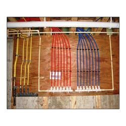 PEX Pipe - Manufacturers & Suppliers in India
