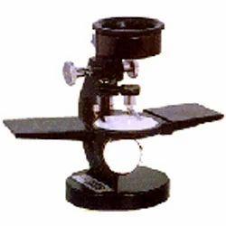 Dissecting Microscope BEP-11