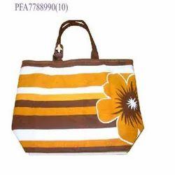Shopping Ladies Bags