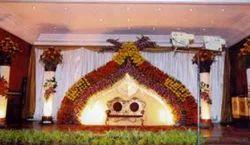 Flowar Decoration