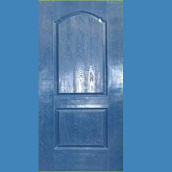 Bathroom Doors Manufacturers In India bathroom door - manufacturers, suppliers & traders