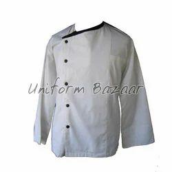 Chef Uniforms CU-16