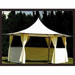 Garden Tent  sc 1 st  India Business Directory - IndiaMART & Garden Tents in Jaipur Rajasthan | Manufacturers u0026 Suppliers of ...