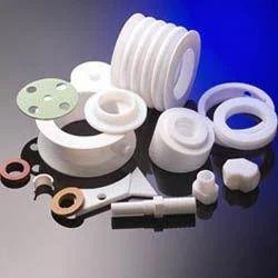 PTFE Products at Rs 1800/kilogram | Taltala | Kolkata| ID: 9213685962