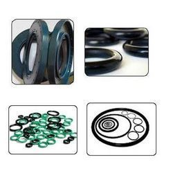 H.N.B.R Rubber Products