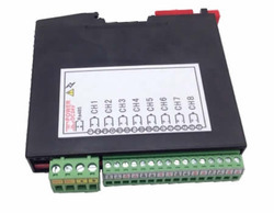 KH-7018 Khoat 8 Channel Isolated Input Module