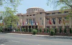 Jaypee Siddhartha Delhi Clark Heights