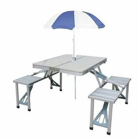 aluminum picnic tables. New Aluminum Picnic Table Tables