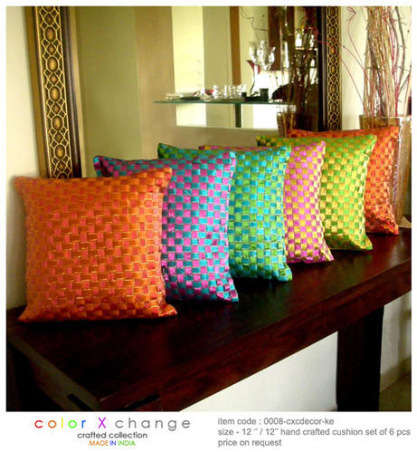Home Decor Items Home Decor Manufacturer From Mumbai