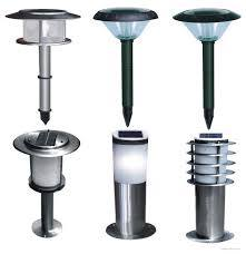 Solar Garden Lights in Pune Solar Powered Garden Light Dealers