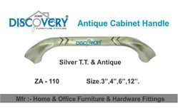 Cupboard Cabinet Handle
