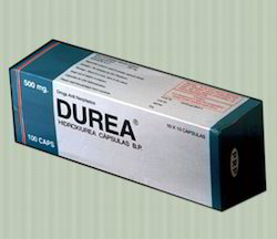 atarax 25 mg risques