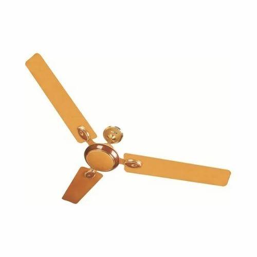 Machot neptune 48 inch ceiling fan ceiling fans vee gee machot neptune 48 inch ceiling fan aloadofball Images