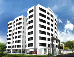 Serviced Apartments, Service Apartments in Mysore