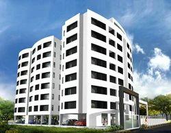 KCC Serviced Apartments