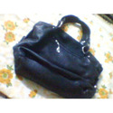 Fashionable Leather Purses