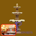 Fountains for Interior Decorations
