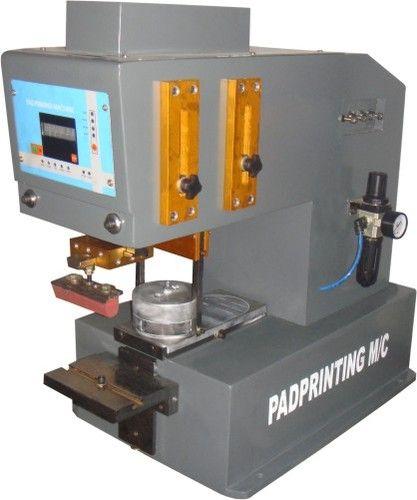 Ensure Enterprises Faridabad Manufacturer Of Screen